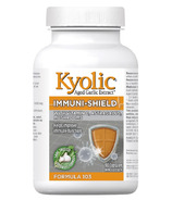 Kyolic Immune Booster Formula 103