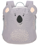 Lassig Tiny Backpack About Friends Koala