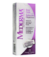 Mederma Intense Scar Patch