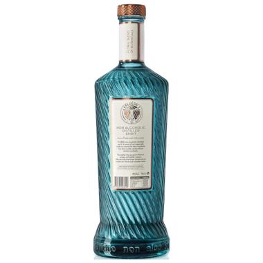 Fluere Original Non-Alcoholic Distilled Spirit