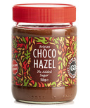 Good Good Belgian Choco Hazel Spread