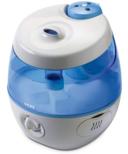 Vicks VUL575C Sweet Dreams Cool Mist Ultrasonic Humidifier