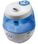 Vicks VUL575C Sweet Dreams Cool Mist Ultrasonic Humidifier