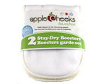 Diaper Liners & Inserts