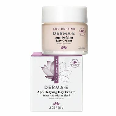 Derma E Age-Defying Age-Defying Antioxidant Day Cream
