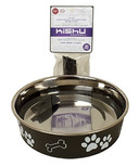 Kishu Charcoal For Pet's Water Bowl