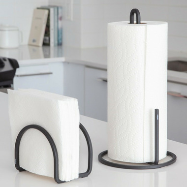 Umbra Squire Paper Towel Holder