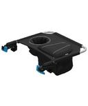 Thule Stroller Console Single