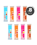 Good To Go Keto Bar Variety Bundle