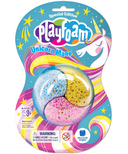 Educational Insights Playfoam Jumbo Pods Unicorn Mane