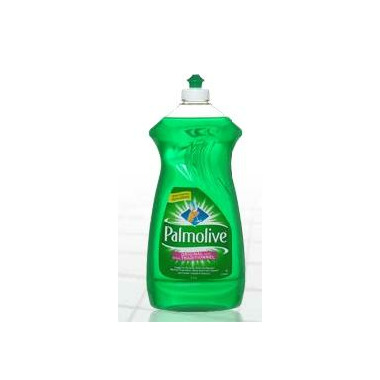 Buy Palmolive Original Dish Soap At Well Ca Free