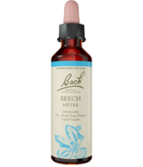 Bach Beech Flower Essence
