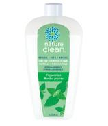 Nature Clean Liquid Hand Soap