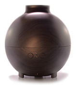 Finesse Home Sphiera Diffuser Dark