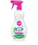 Dapple Baby Stain Remover Spray Fragrance Free