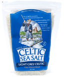 Celtic Sea Salt Light Grey Sea Salt Large