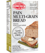 Duinkerken Multi-Grain Bread Mix