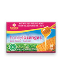 Honibe Honey Lozenges
