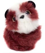 Pomsie Poos Moon Panda