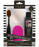 Danielle Creations Beauty Tools Gift Set