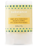 Substance Baby Lip & Cheek Balm