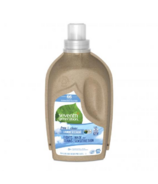 Seventh Generation Free & Clear Concentrated Liquid Laundry Detergent