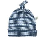 Toddler Hats & Scarves