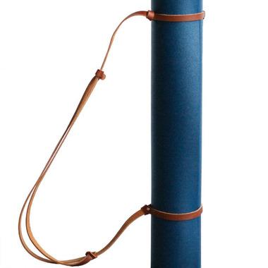 B Yoga B STRAP Yoga Carrier
