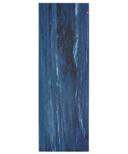 Manduka eKO Lite Surf Marble