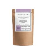 Lake & Oak Tea Co. Liquid Calm Tea