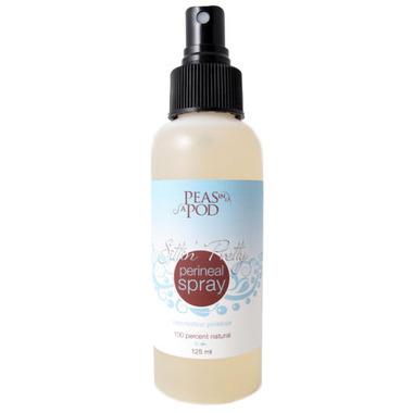 Peas In A Pod Sittin\' Pretty Perineal Spray