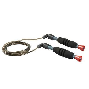 SPRI Quick-Adjust Speed Rope