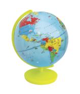 Thames & Kosmos Kids First Light-Up Globe