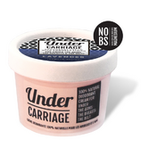 Undercarriage NO BS Lavender White Jar