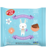Enjoy Life Easter Mini Confection Variety Pack