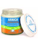 Martin & Pleasance Arnica Natural Herbal Cream