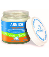Martin & Pleasance Arnica Natural Herbal Cream