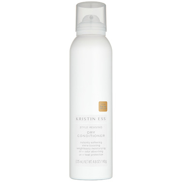 Kristin Ess Hair Style Reviving Dry Conditioner