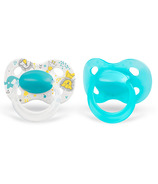 Medela Baby Pacifier Original Blue