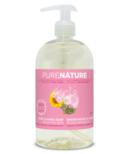 Purenature Moisturizing Hands & Body Soap Sensitive Skin Geranium Rosewood