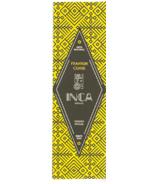Inca Aromas Incense Franckincense