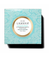 Lalicious Body Scrub Sugar Reef