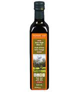 Acropolis Organics Organic Extra Virgin Olive Oil