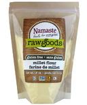 Namaste Foods Millet Flour