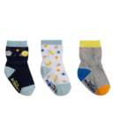 Robeez Socks Cosmos