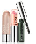 Clinique Glow On The Go: Makeup Set