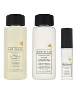 Kristin Ess Fragrance Free Bundle