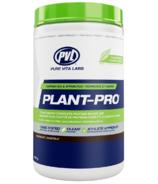 PVL Plant-Pro Chocolate