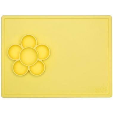 ezpz Play Mat Lemon