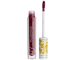 Lip Glosses, Shimmers, Plumpers